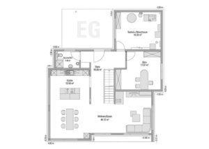 house-3125-erdgeschoss-170-2