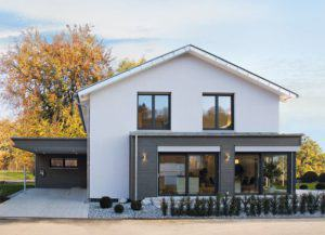 house-3125-fotos-fertighaus-weiss-2