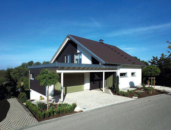 house-3126-fotos-baufritz-3
