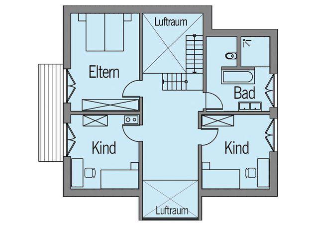 house-3126-obergeschoss-34