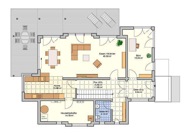 house-3127-erdgeschoss-107