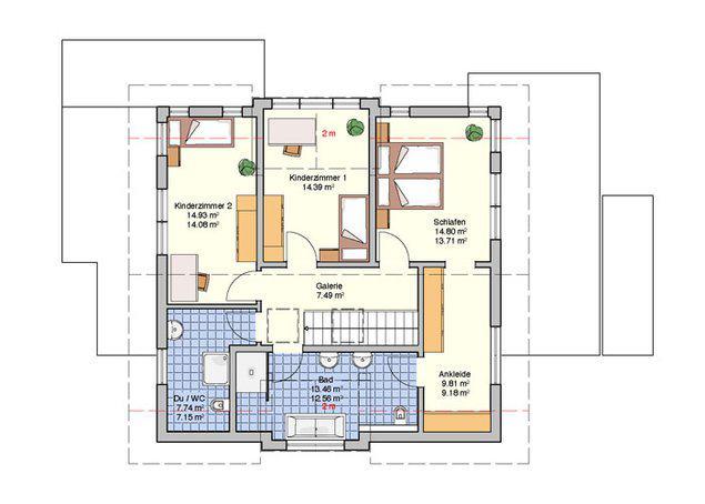 house-3127-obergeschoss-33