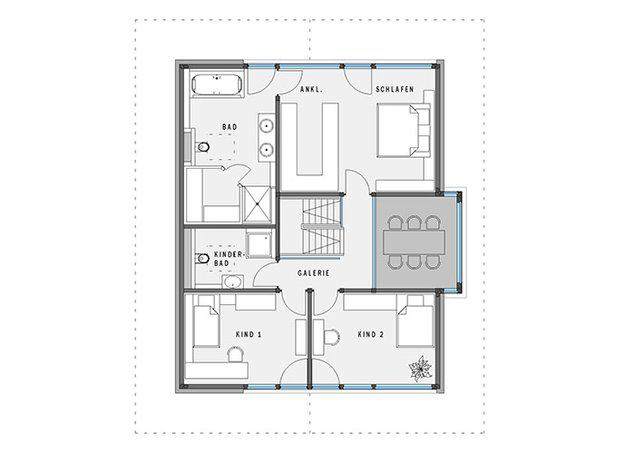 house-3149-obergeschoss-37