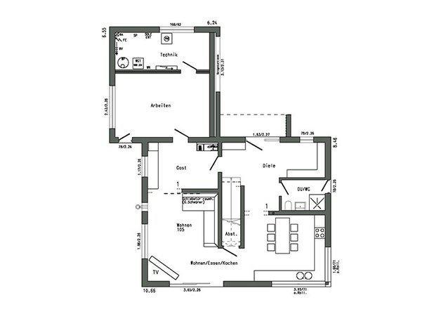 house-3151-erdgeschoss-156-2