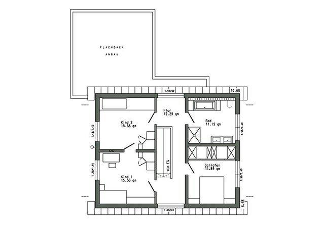 house-3151-obergeschoss-65-2