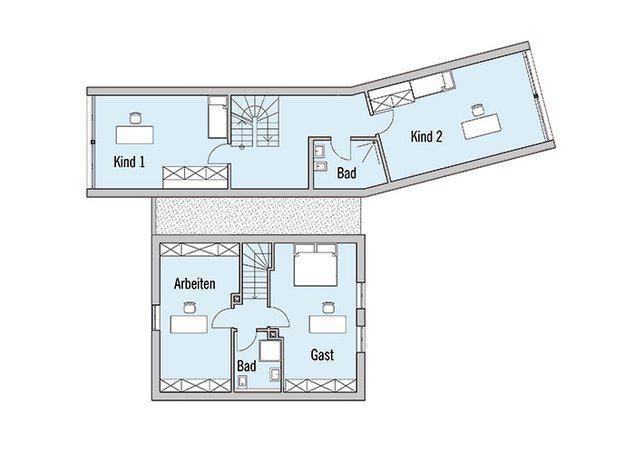 house-3152-dachgeschoss-105
