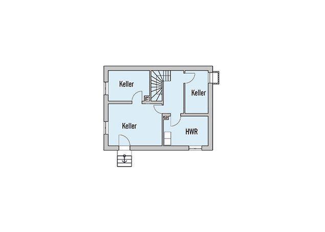 house-3152-kellergeschoss-3