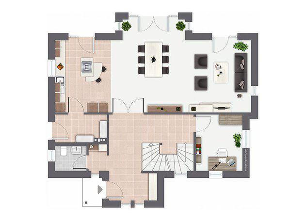 house-3154-erdgeschoss-95