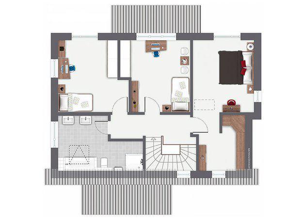 house-3154-obergeschoss-66
