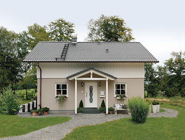 house-3170-foto-fingerhaus-2