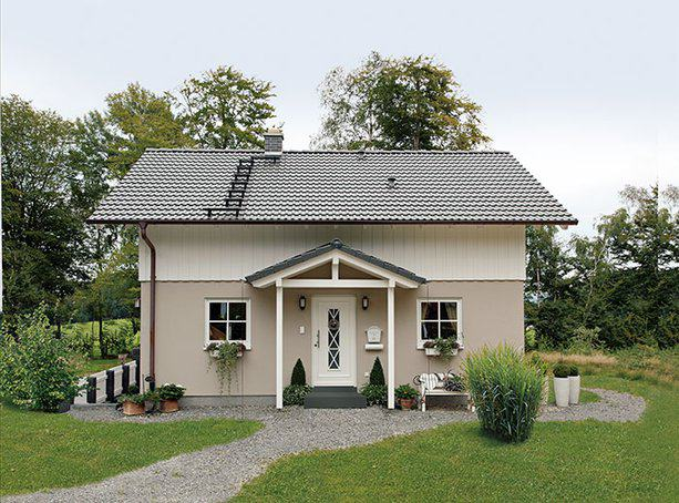 house-3170-foto-fingerhaus-2