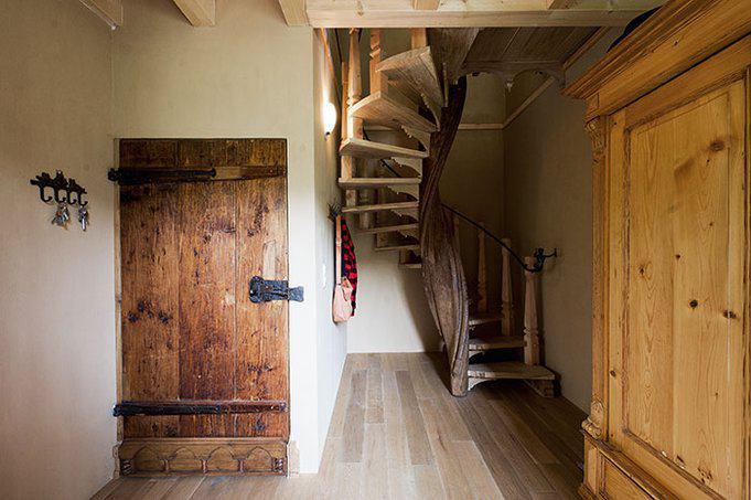 house-3172-blockhaus-an-der-sieg-von-fullwood-1