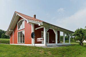 house-3172-blockhaus-an-der-sieg-von-fullwood-5