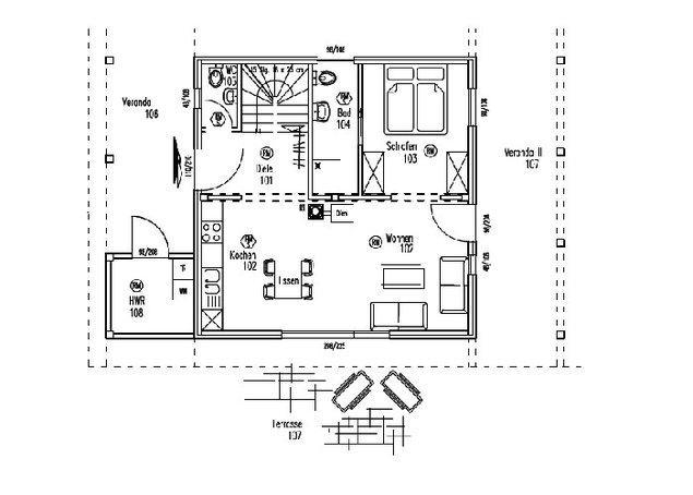 house-3172-grundriss-erdgeschoss-blockhaus-an-der-sieg-von-fullwood-1