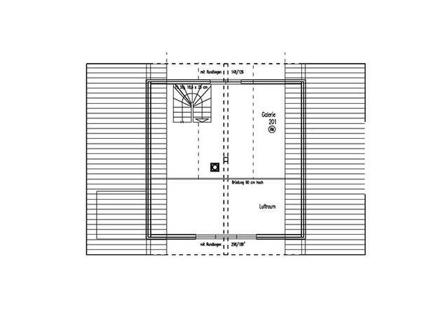 house-3172-grundriss-obergeschoss-blockhaus-an-der-sieg-von-fullwood-1