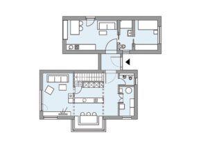 house-3173-erdgeschoss-117
