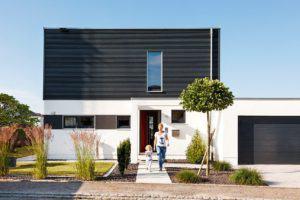 house-3177-fotos-schwoerer-haus-1
