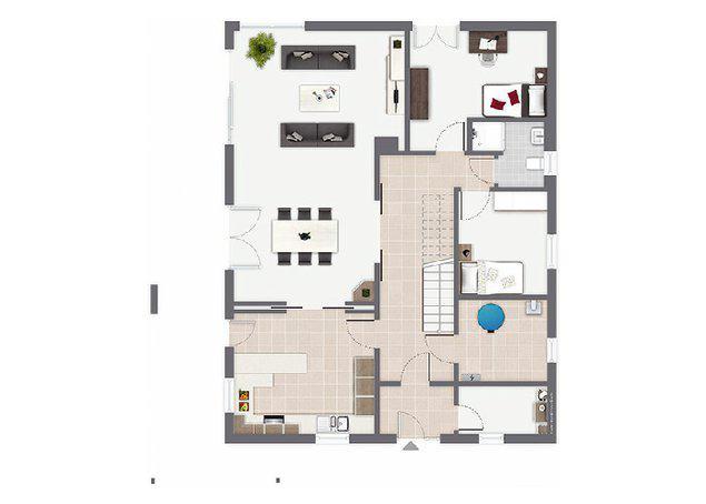house-3178-erdgeschoss-166
