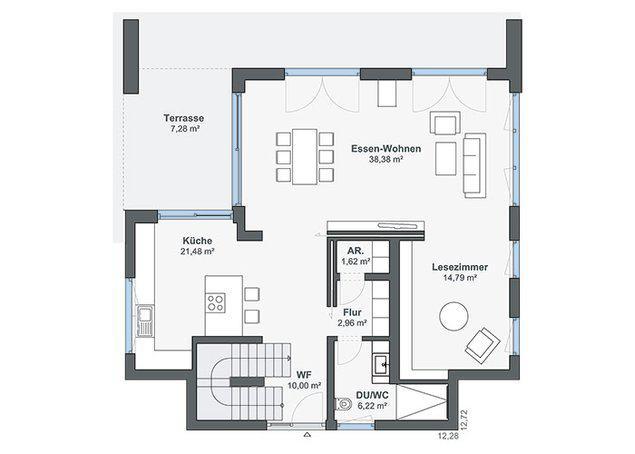 house-3180-erdgeschoss-163-2