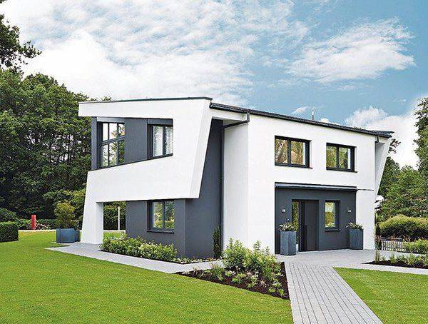 house-3180-fotos-weberhaus-6-2