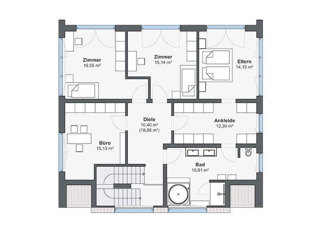 house-3180-obergeschoss-86-2