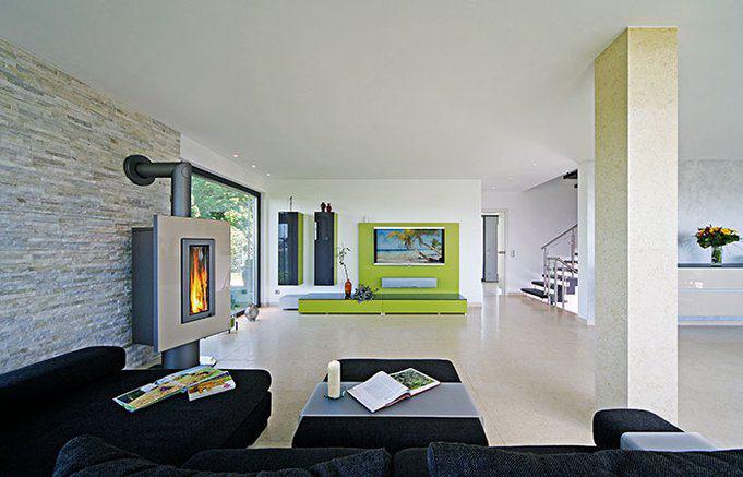 house-3181-816