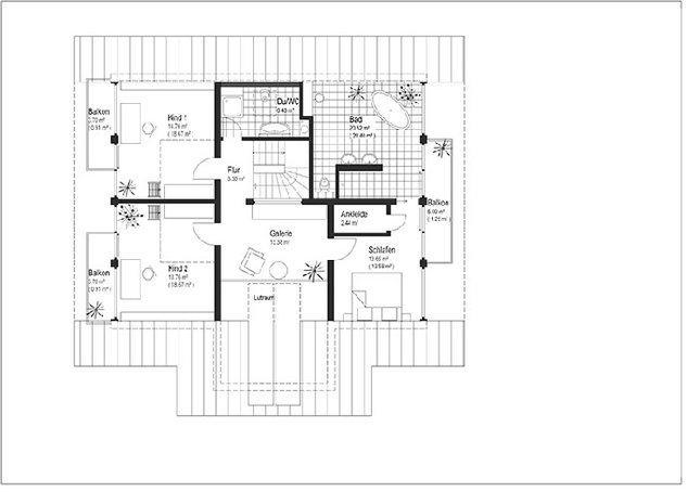house-3181-dachgeschoss-83