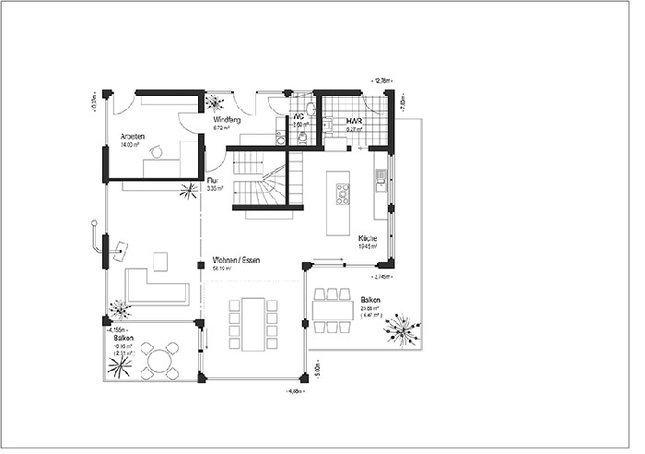 house-3181-erdgeschoss-122