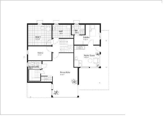 house-3181-untergeschoss-4