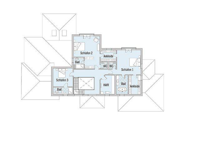 house-3192-dachgeschoss-37-2
