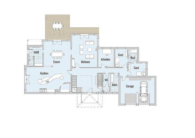 house-3192-erdgeschoss-40-2