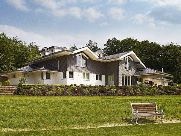 house-3192-fotos-baufritz-4-2