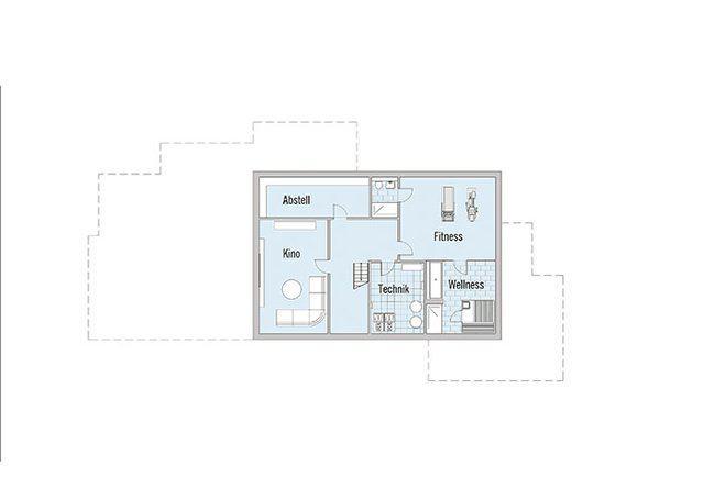 house-3192-kellergeschoss-6-2