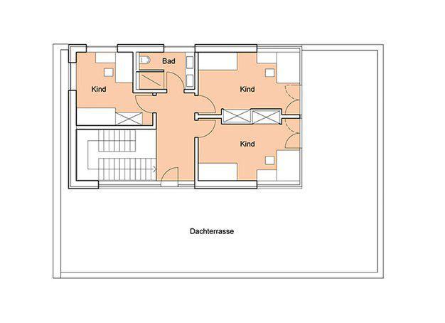 house-3193-dachgeschoss-48
