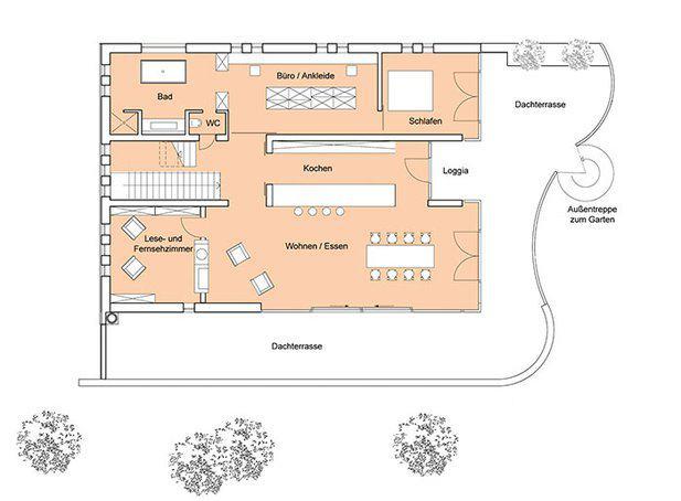 house-3193-erdgeschoss-55