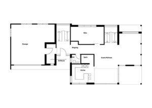 house-3195-erdgeschoss-8