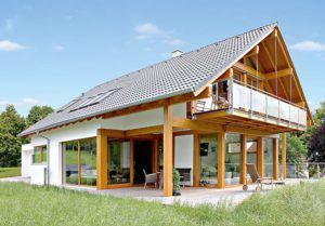 house-3195-fotos-lehner-haus-3