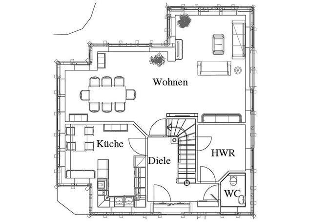 house-3197-erdgeschoss-24