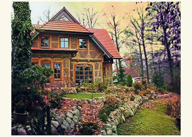 house-3197-fotos-innovationsbuero-christianus-2