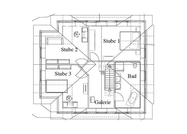 house-3197-obergeschoss-21