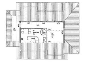 house-3199-dachgeschoss-51-2