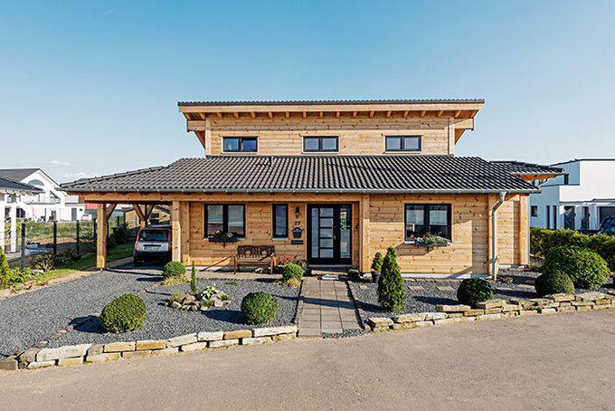house-3199-fotos-fullwood-wohnblockhaus-2-2