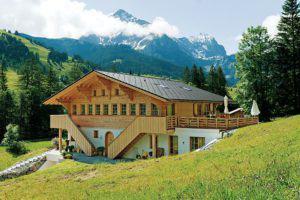 house-3200-fotos-fullwood-wohnblockhaus-3