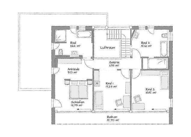 house-3202-obergeschoss-68-2