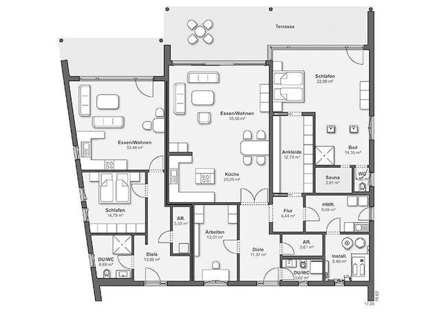 house-3205-erdgeschoss-146