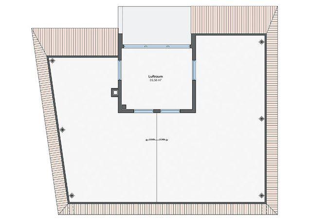 house-3205-obergeschoss-92