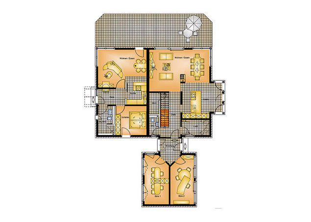 house-3206-erdgeschoss-106