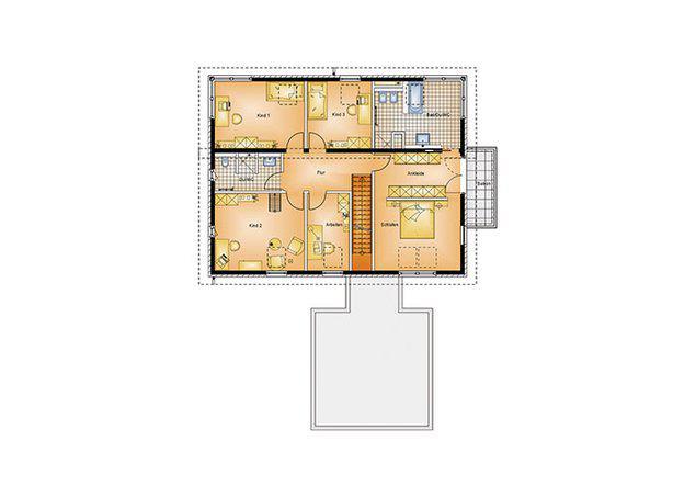 house-3206-obergeschoss-3