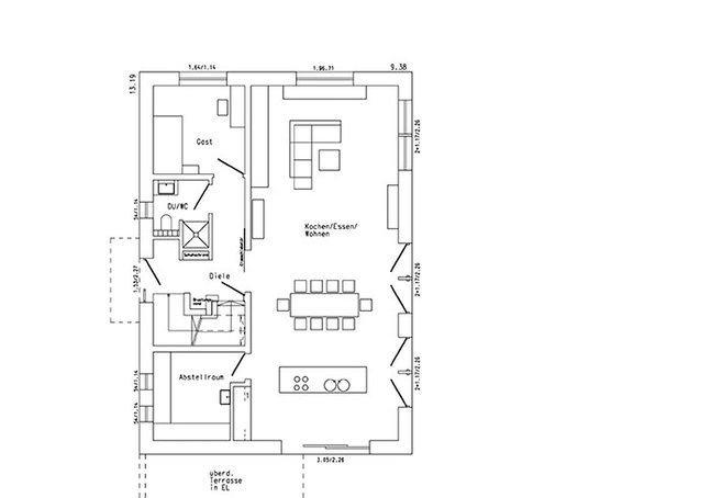house-3210-erdgeschoss-230
