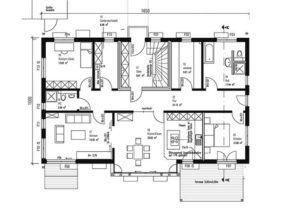 house-3211-erdgeschoss-120-2